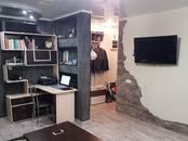 Квартиры,  Кемеровскаяобласть Кемерово, цена 1 700 рублей/день, Фото