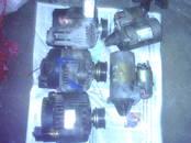 Запчасти и аксессуары,  Fiat Doblo, Фото