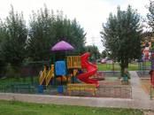 Квартиры,  Московская область Дзержинский, цена 5 600 000 рублей, Фото