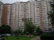 Квартиры,  Москва Юго-Западная, цена 13 900 000 рублей, Фото