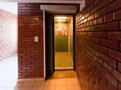 Квартиры,  Томская область Томск, цена 1 950 рублей/день, Фото
