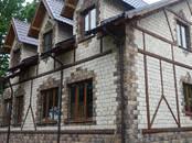 Дома, хозяйства,  Московская область Наро-Фоминск, цена 10 000 000 рублей, Фото