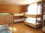 Квартиры,  Москва Другое, цена 300 рублей/день, Фото