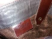 Обувь,  Женская обувь Сапоги, цена 2 000 рублей, Фото