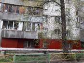 Квартиры,  Москва Войковская, цена 8 100 000 рублей, Фото