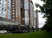 Офисы,  Москва Кунцевская, цена 80 000 000 рублей, Фото