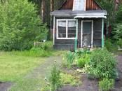 Дачи и огороды,  Новосибирская область Новосибирск, цена 350 000 рублей, Фото