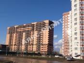 Другое,  Краснодарский край Краснодар, цена 8 200 000 рублей, Фото