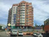 Квартиры,  Читинская область Чита, цена 4 620 000 рублей, Фото