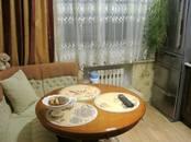 Квартиры,  Нижегородская область Нижний Новгород, цена 3 800 000 рублей, Фото