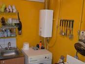 Квартиры,  Санкт-Петербург Василеостровская, цена 5 650 000 рублей, Фото