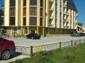 Квартиры,  Краснодарский край Сочи, цена 3 170 000 рублей, Фото