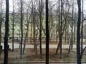 Квартиры,  Пермский край Пермь, цена 2 000 рублей/день, Фото