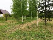 Земля и участки,  Владимирская область Кольчугино, цена 170 000 рублей, Фото
