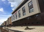 Квартиры,  Московская область Мытищи, цена 2 826 941 рублей, Фото