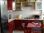 Квартиры,  Московская область Серпухов, цена 25 000 рублей/мес., Фото
