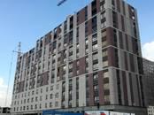 Квартиры,  Москва Лермонтовский проспект, цена 3 456 100 рублей, Фото