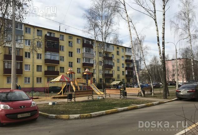 ООО Газпром межрегионгаз Волгоград  Вопросответ