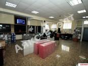 Офисы,  Краснодарский край Краснодар, цена 9 000 000 рублей, Фото