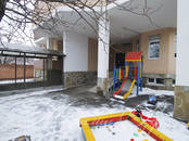 Квартиры,  Ростовскаяобласть Ростов-на-Дону, цена 2 250 000 рублей, Фото