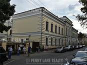 Здания и комплексы,  Москва Другое, цена 999 999 624 рублей, Фото