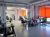 Офисы,  Москва Смоленская, цена 379 167 рублей/мес., Фото