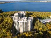 Квартиры,  Московская область Солнечногорск, цена 9 288 200 рублей, Фото