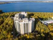 Квартиры,  Московская область Солнечногорск, цена 6 286 100 рублей, Фото