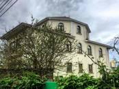 Квартиры,  Москва Другое, цена 20 000 рублей/мес., Фото