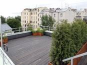 Офисы,  Москва Смоленская, цена 490 000 000 рублей, Фото