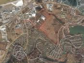 Земля и участки,  Московская область Химки, цена 30 000 000 рублей, Фото