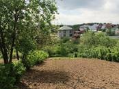 Земля и участки,  Московская область Ленинский район, цена 5 000 000 рублей, Фото