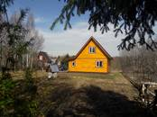 Дома, хозяйства,  Тверскаяобласть Другое, цена 1 050 000 рублей, Фото