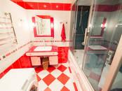 Квартиры,  Санкт-Петербург Купчино, цена 43 000 рублей/мес., Фото