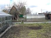 Дачи и огороды,  Тюменскаяобласть Тюмень, цена 999 000 рублей, Фото