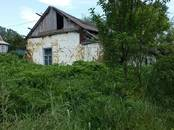 Земля и участки,  Краснодарский край Другое, цена 510 000 рублей, Фото