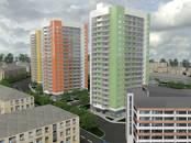 Квартиры,  Республика Татарстан Казань, цена 1 963 360 рублей, Фото