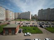 Квартиры,  Санкт-Петербург Московская, цена 30 000 рублей/мес., Фото