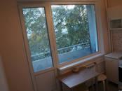 Квартиры,  Санкт-Петербург Ул. Дыбенко, цена 26 000 рублей/мес., Фото