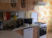 Квартиры,  Москва Динамо, цена 7 650 000 рублей, Фото