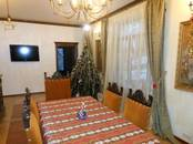 Дома, хозяйства,  Московская область Химки, цена 2 500 000 y.e., Фото