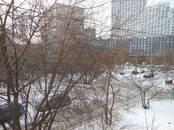 Квартиры,  Московская область Одинцово, цена 5 100 000 рублей, Фото