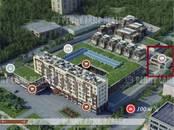 Здания и комплексы,  Москва Владыкино, цена 52 500 100 рублей, Фото