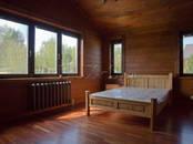 Дома, хозяйства,  Тверскаяобласть Конаково, цена 13 590 000 рублей, Фото