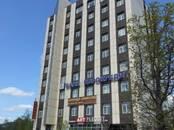 Офисы,  Московская область Химки, цена 35 500 000 рублей, Фото