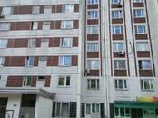 Квартиры,  Москва Авиамоторная, цена 9 300 000 рублей, Фото