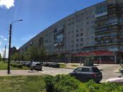 Квартиры,  Санкт-Петербург Гражданский проспект, цена 2 550 000 рублей, Фото