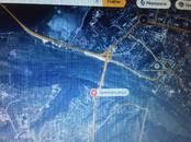 Земля и участки,  Калужская область Калуга, цена 3 500 000 рублей, Фото