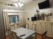 Дома, хозяйства,  Московская область Истринский район, цена 55 000 000 рублей, Фото