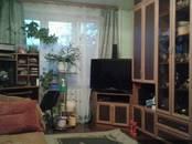 Квартиры,  Московская область Павловский посад, цена 4 200 000 рублей, Фото
